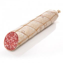 Salami Italia